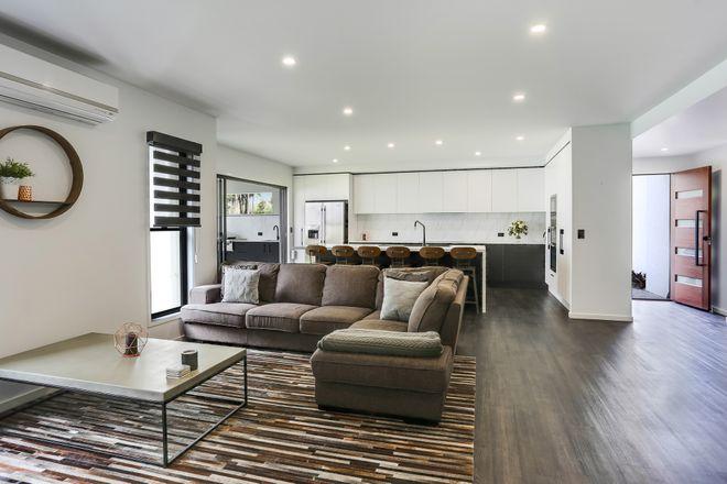116 Sunshine Cove Way, MAROOCHYDORE QLD 4558