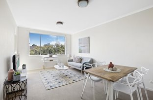 14/24 Barry Street, Neutral Bay NSW 2089