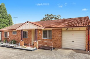 Picture of 3/31 Highland Avenue, Bankstown NSW 2200