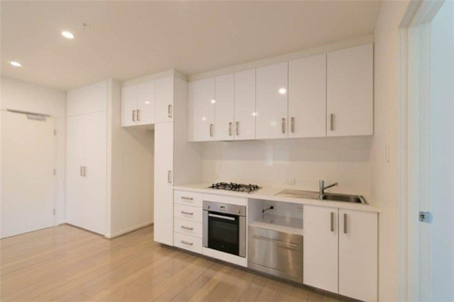 Picture of 8/771 Station Street, BOX HILL VIC 3128