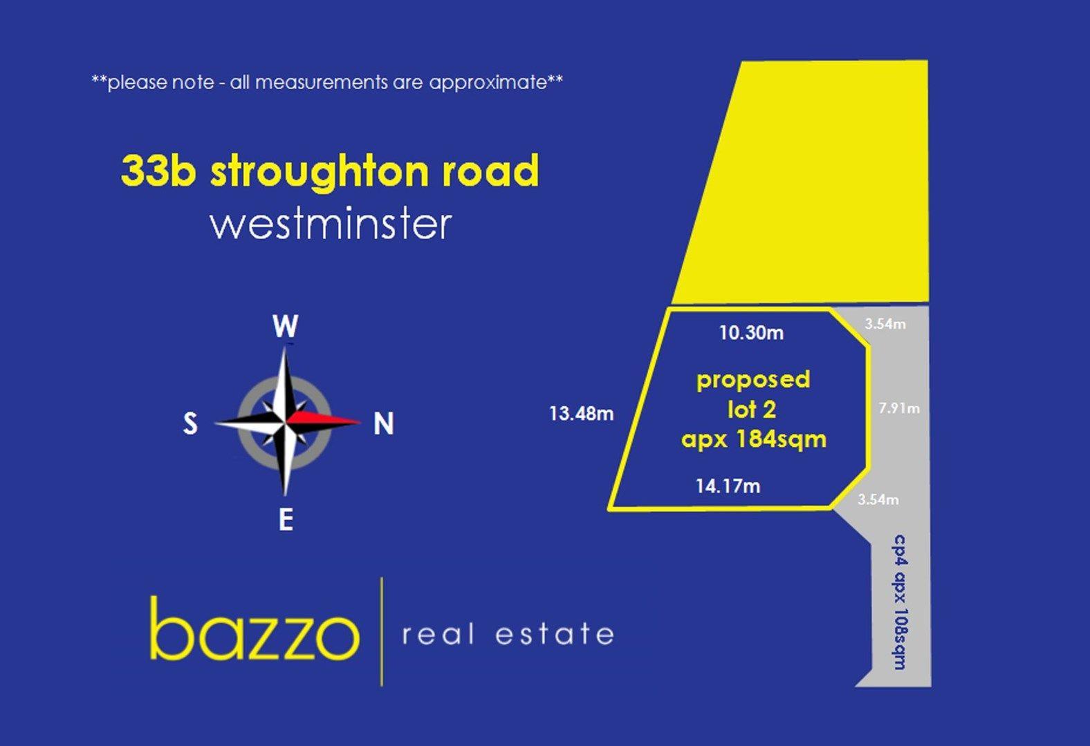 33B Stroughton Road, Westminster WA 6061, Image 1