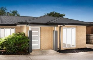 Picture of 6/42 Central  Road, Boronia VIC 3155