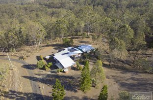 Picture of 22 Range Crescent, Laidley QLD 4341