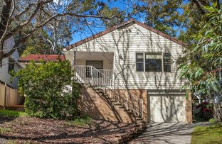 Picture of 19 Parkhill Parade, Waratah West NSW 2298