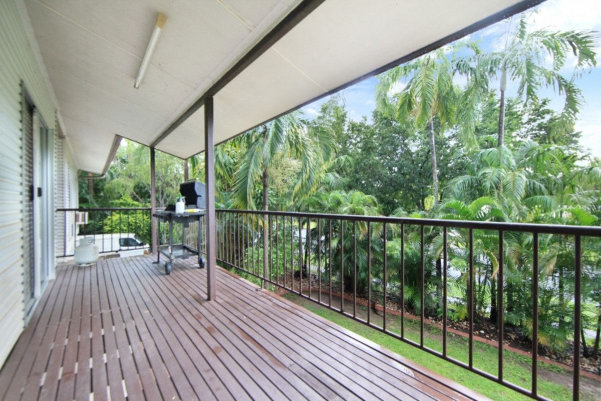 18 Raffles Road, Gray NT 0830, Image 2