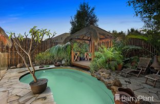 Picture of 3 Jenkins Street, Mordialloc VIC 3195