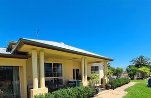 Picture of 32 Ahern Road, Myall VIC 3579