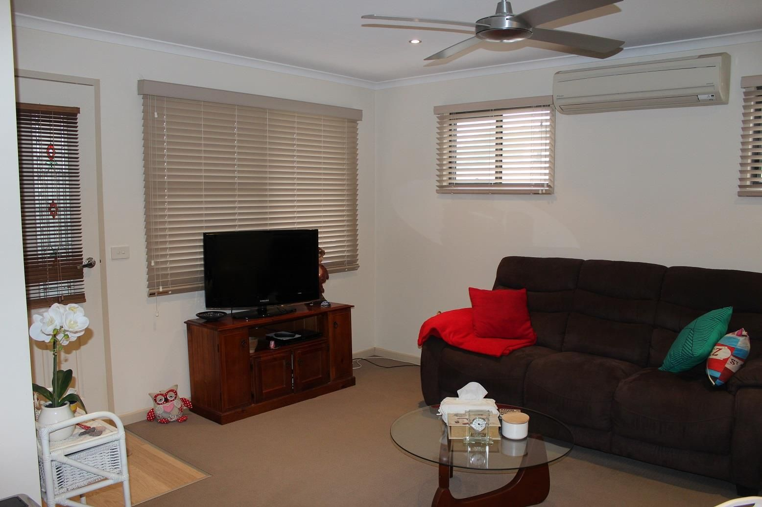 92/639 Kemp Street, Springdale Heights NSW 2641, Image 2