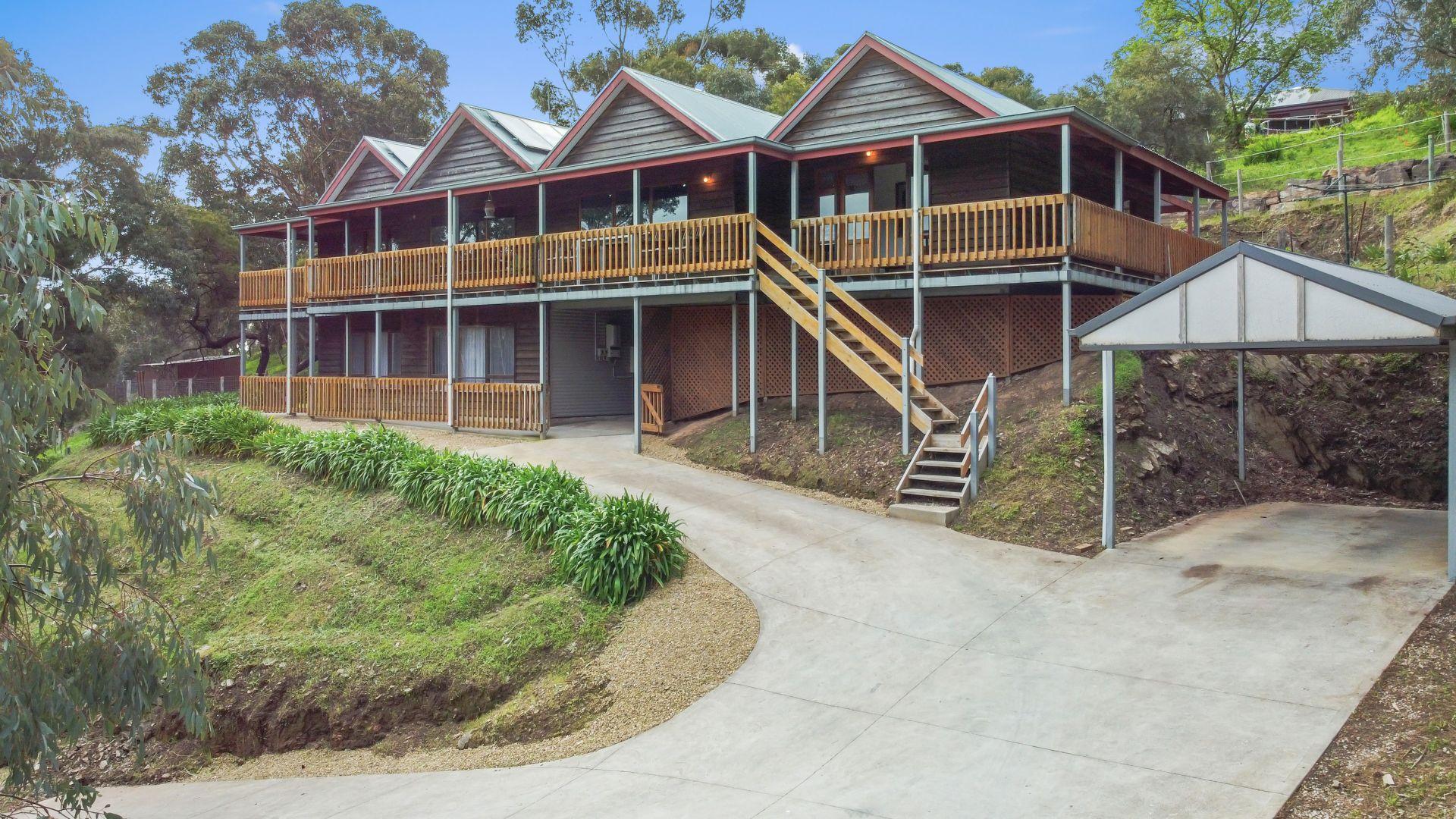 101 Saint Johns Terrace, Willunga South SA 5172, Image 2