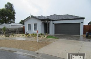 Picture of 6 Sunset Ct, Grantville VIC 3984