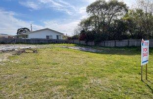 Picture of 28B Millpond Court, Wynyard TAS 7325