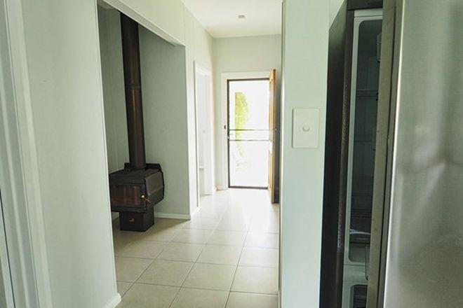 Picture of 20 Finch Street, BINGARA NSW 2404