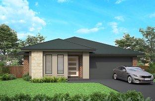 Picture of Lot 2300 Newbridge Street, Chisholm NSW 2322
