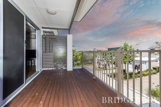 Picture of 67/1 Bowen Street, MANGO HILL QLD 4509