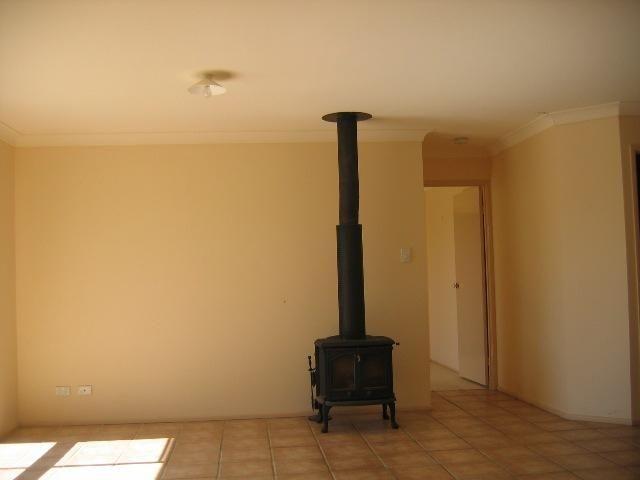 958 Middle Rd, Purga QLD 4306, Image 6
