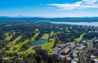 Picture of 14 Fairway View, Catalina NSW 2536