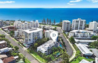 Picture of 7/22 Meta Street, Mooloolaba QLD 4557