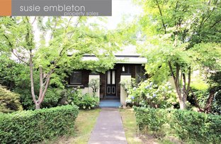 Picture of 34 Victoria St, Bowral NSW 2576