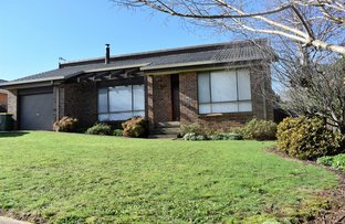 Picture of 16 Hillfarm Drive, Park Grove TAS 7320