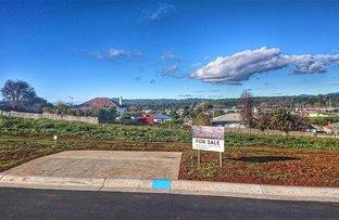 Picture of 3 Hillburn Estate, Upper Burnie TAS 7320