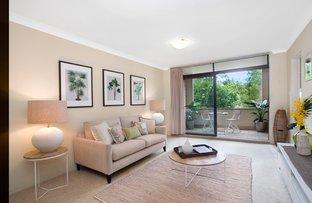 2/10 Bentley Street, Balgowlah NSW 2093