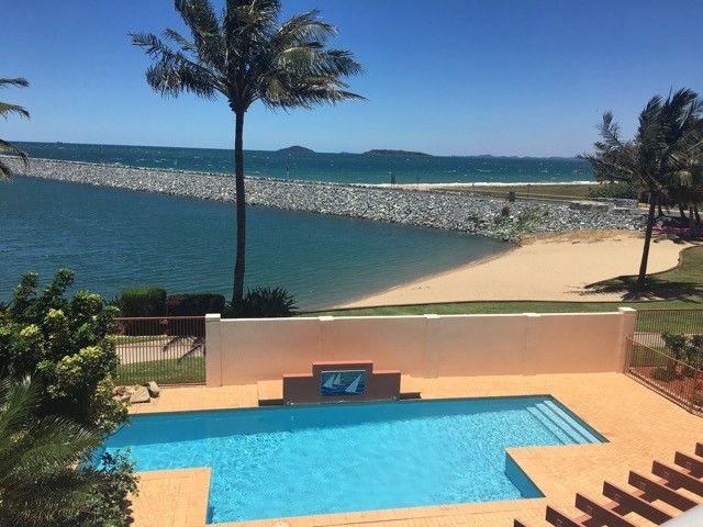 1/11 Megan Place, Mackay Harbour QLD 4740, Image 0