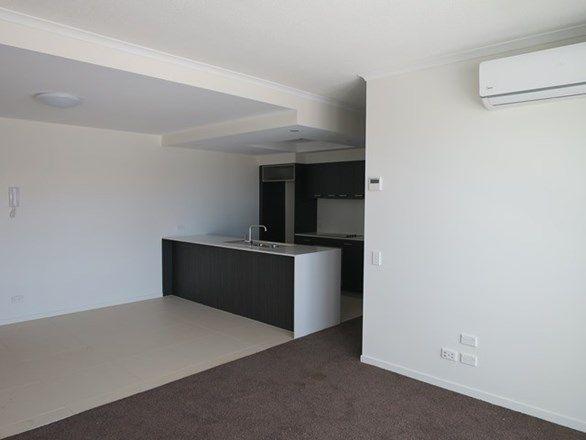 104/55-63 River Street , MacKay QLD 4740, Image 2