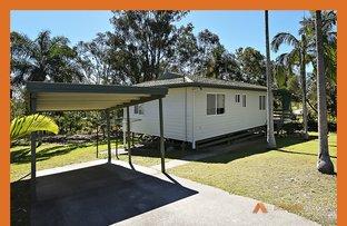21 Cedar Drive, Stapylton QLD 4207