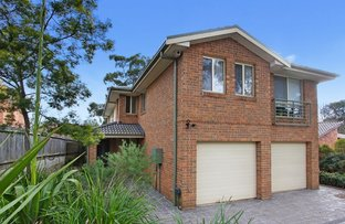 5A Grove Street, Eastwood NSW 2122