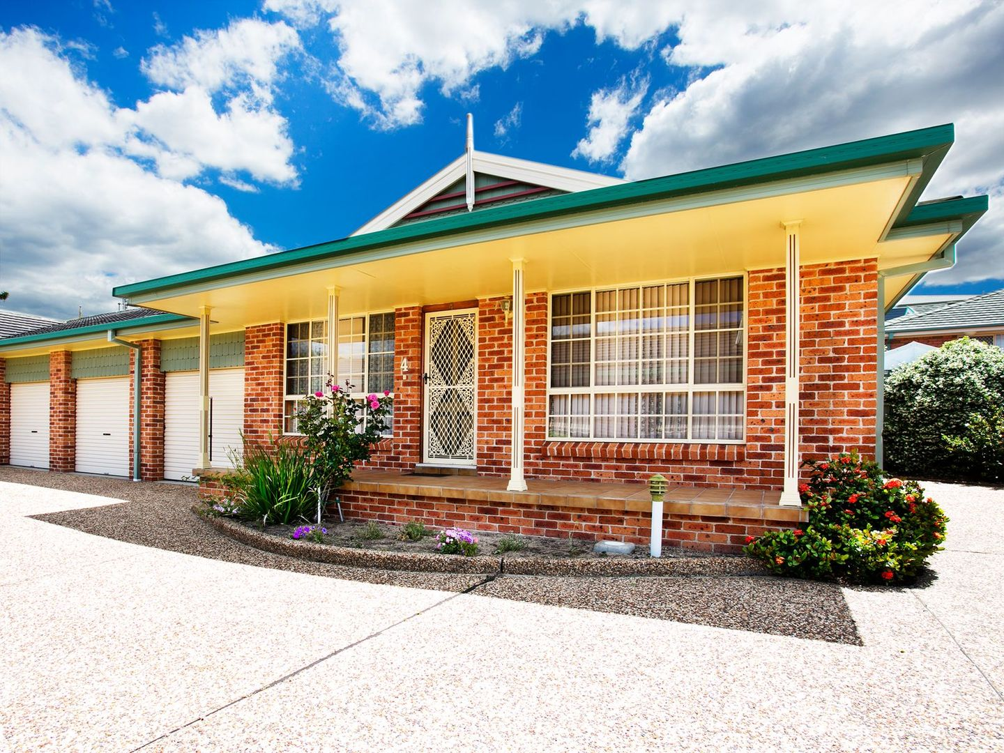 4/78 Dudley Road, Charlestown NSW 2290, Image 0