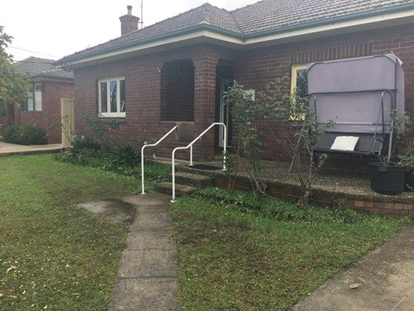 60 Station Street, Fairfield NSW 2165, Image 0