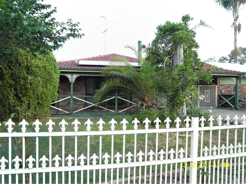 Bligh Park NSW 2756, Image 0
