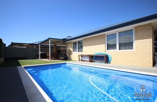 Picture of 12 Nomad Dr, Clarkson WA 6030