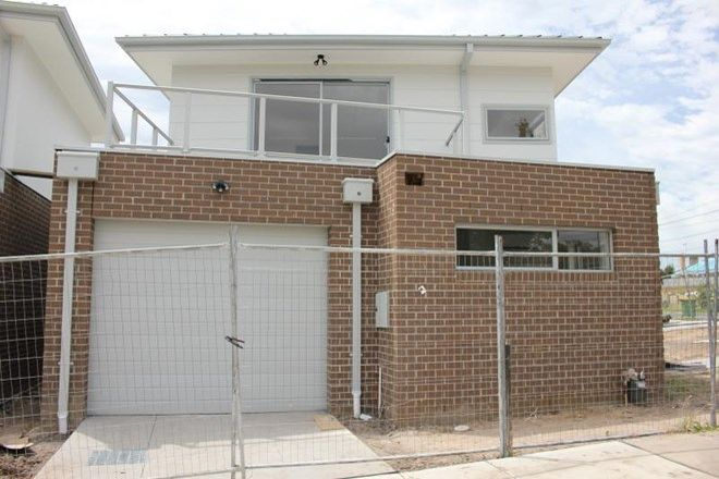 Picture of 40 Charlton Crescent, RESERVOIR VIC 3073