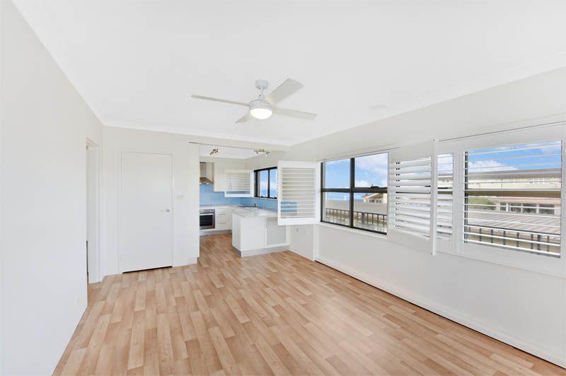 6/115 Ocean Street, North Narrabeen NSW 2101, Image 1