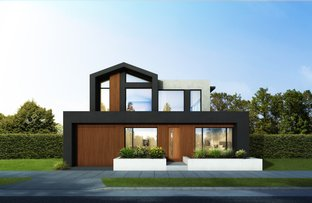 Picture of 2A Loch Street, Yarraville VIC 3013