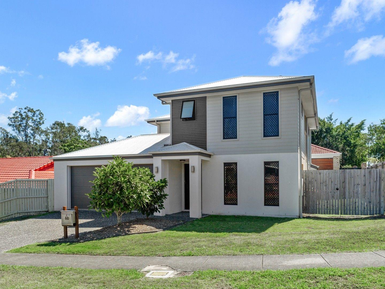 1 Eclipse Street, Bridgeman Downs QLD 4035, Image 0
