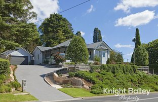 Picture of 131 Merrigang Street, Bowral NSW 2576