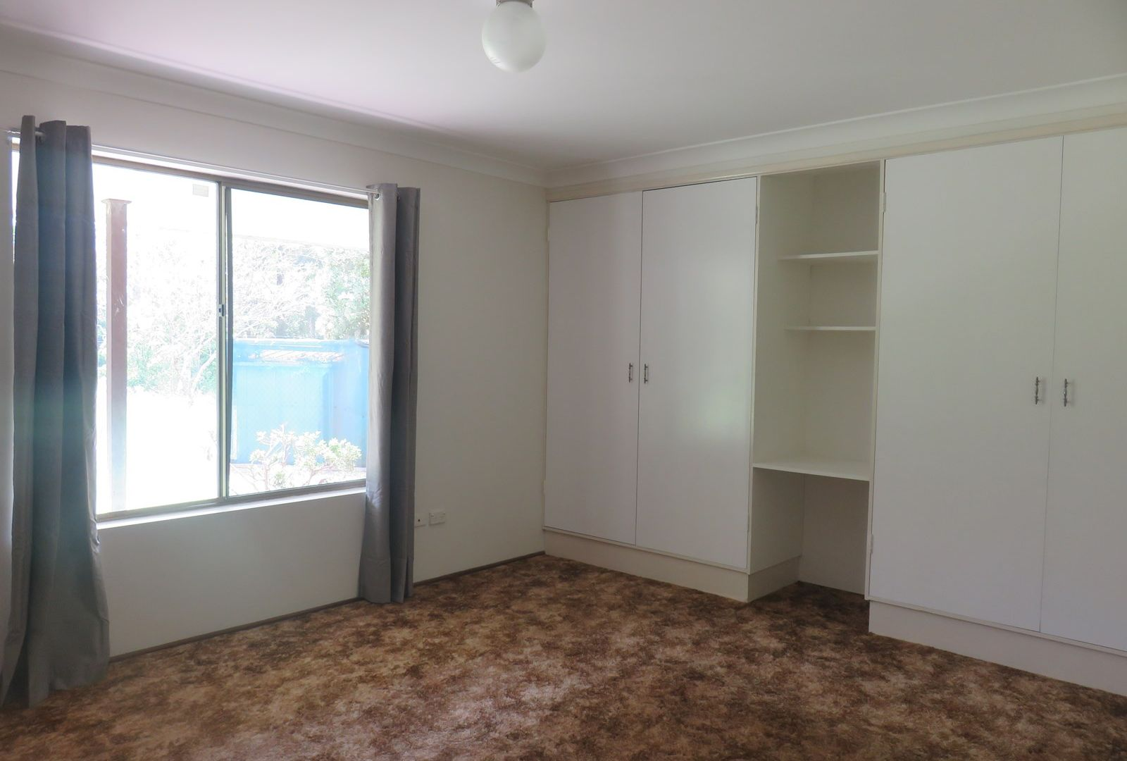 173 Sullivans Road, Valla NSW 2448, Image 2