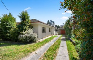 Picture of 282 Mount Street, East Albury NSW 2640