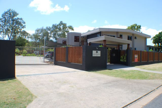 "Unit 7 27-29 Cedar Avenue ""Ludwig Lodge"", Taranganba QLD 4703, Image 0"
