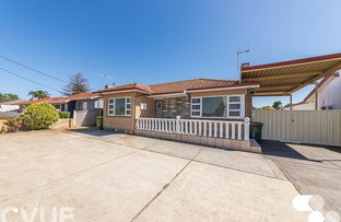 Picture of 441  Morley Drive , Morley WA 6062