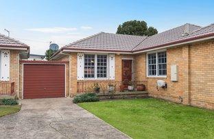 Picture of 3/27 Sandringham Street, Sans Souci NSW 2219