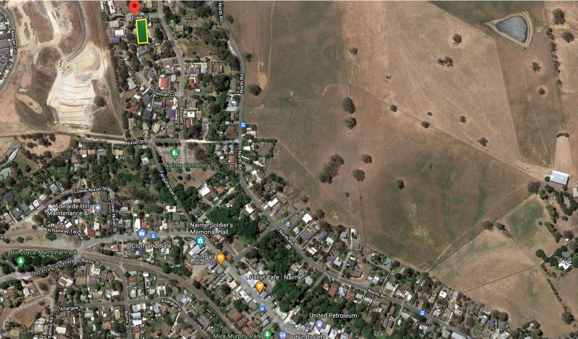 3 Elder Street, Nairne SA 5252, Image 2