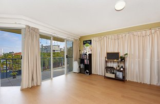 Picture of 5/15 Verney Street, Kings Beach QLD 4551