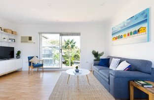 Picture of 5/100 Oaks Ave, Dee Why NSW 2099