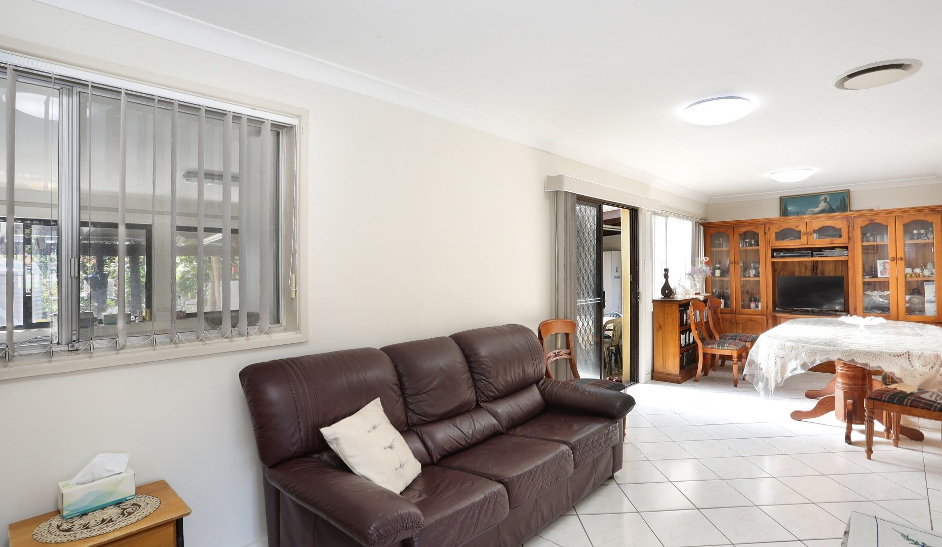 17 Adelaide St, Oxley Park NSW 2760, Image 2
