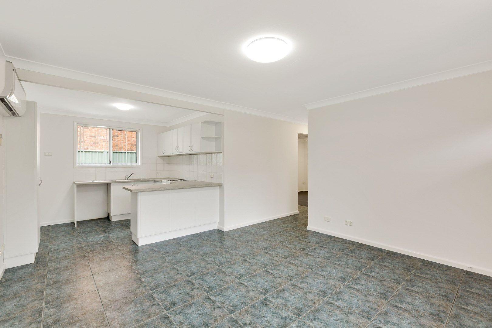 3 Pheasant Avenue, Bateau Bay NSW 2261, Image 0