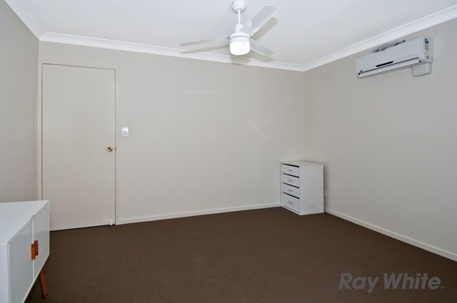 Room 1, 5a Wharf Street, Waterford West QLD 4133, Image 1