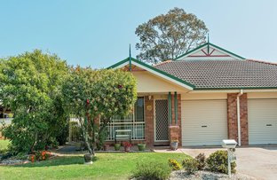 Picture of 38a Keel Street, Salamander Bay NSW 2317